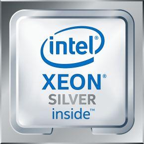 Intel Xeon Silver 4208 - Eight Core - 2.10 Ghz - 85W TDP, SRFBM, 4208, Silver, Silver 4208,  CD8069503956401, BX806954208, Cascade Lake, LGA 3647