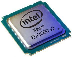 Intel Xeon E5-2609 V2 - Quad Core - 2.50 Ghz - 80W TDP SR1AX, CM8063501375800, BX80635E52609V2,