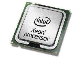 Intel Xeon L5640 - Six Core - 2.26Ghz - 60W TDP