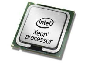 Intel Xeon X5570 - Quad Core - 2.93Ghz - 95W TDP