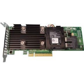Dell PERC H730p PCIe 2GB NV P/N: 0X4TTX
