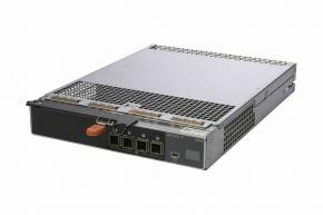 Dell PowerVault MD1400 4-port 12G SAS Enclosure Management Module JMNK7