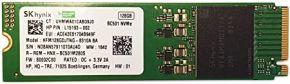 Hynix 256GB NVMe M.2 SSD PCIe HP L15194-002 HFM256GDJTNG-8310A, BC501