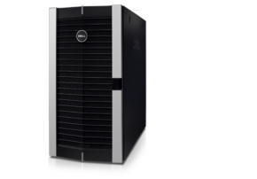 Dell PowerEdge 2420 24U Rack Enclosure 0G462K