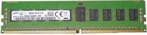8GB 2Rx8 PC4-2133P DDR4-2133 Registered ECC, Samsung M393A1G43DB0-CPB