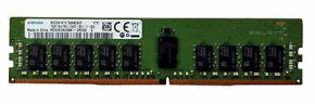 16GB 1Rx4 PC4-2400T DDR4-2400 ECC, Samsung M393A2K40CB1-CRC4Y