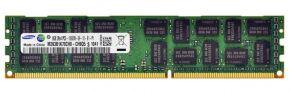 8GB 2Rx4 PC3-10600R DDR3-1333 ECC, Samsung/HP M393B1K70CH0-CH9Q9, 500205-071, 501536-001,  500662-B21