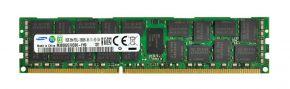 M393B2G70DB0-YK0, 16GB, 2Rx4, PC3L-10600R, DDR3-1333, ECC, Samsung,