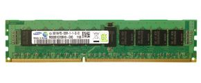 16GB 2Rx4 PC3-12800R DDR3-1600 ECC, Micron / IBM MT36JSF2G72PZ-1G6E1 47J0183