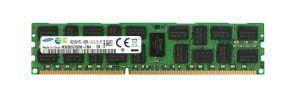16GB 2Rx4 PC3-14900R DDR3-1866 ECC, Samsung M393B2G70DB0-CMA