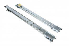 SuperMicro 2U-3U Rack Rail Kit MCP-290-00053-0N