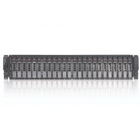 Dell PowerVault MD12 series Storage Array