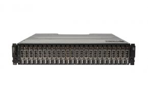 Dell PowerVault MD1420 Storage Array