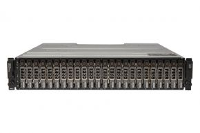 Dell PowerVault MD32 series Storage Array