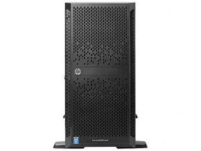 HP ProLiant ML350 Gen9 8x SFF
