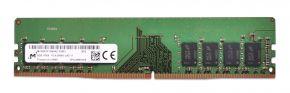 Micron 8GB PC4-2666 DDR4 MTA8ATF1G64AZ-2G6E1  8592978086718