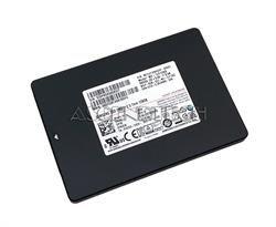 Samsung SSD CM871 128GB SATA MZ7LF128HCHP-000D1