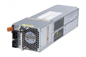 Dell PowerVault MD12xx / MD32xx 600W Power Supply NGCG1, 0BFCG1, H600E-S0, HP-S6002E0