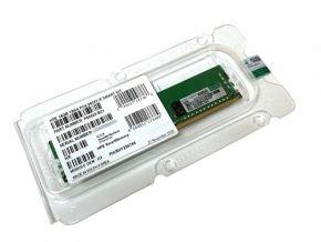 16GB 1Rx4 PC4-2933Y DDR4-2933 Registered ECC, Samsung / HP M393A2K40CB2-CVF P00920-B21 NEW M393A2K40CB2-CVF, P03051-091, P00920-B21
