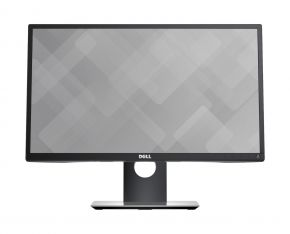 "Dell Professional P2317H 23"" LED IPS Monitor P/N: P2317H, 210-AJEG, 9KFDW"