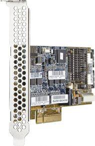 HP SmartArray P420 RAID Controller Full Profile, 633538-001, 610670-002, 610670-003, 631670-B21