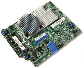 HP SmartArray P440ar 2GB FBWC SAS Controller P/N: 726738-001, 749796-001, 749974-B21