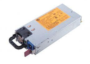 643932-001, PL29, HSTNS-PL29, 643955-201, 660183-001, 656363-B21, PS-2751-7C-LF, HP Common Slot 750W Power Supply HSTNS-PL29