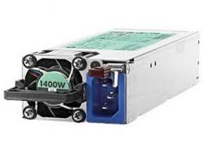 1400W HPE Flex Slot Power Supply HSTNS-PF43 733427-001, HSTNS-PF43, 733427-001, PF43, 733428-401, 754383-001, 720620-B21, HPM-S-1400ADH00-101