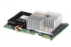 Dell PERC H710 Mini-Mono 512MB P/N: MCR5X, 0MCR5X