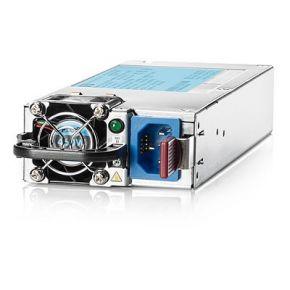 HSTNS-PR28, PR28, 643931-001, 643954-301, 660184-001, 656362-B21, HP, Common Slot, Platinum Plus, 460W, Power Supply, PSU,