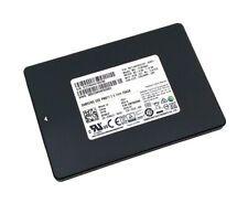 Samsung SSD PM871 128GB SATA MZ-7LN128D