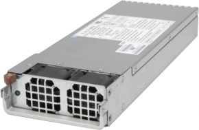 SuperMicro 700W Power Supply P/N: PWS-702A-1R