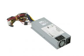 Supermicro 200W Fixed Power Supply PWS-202-1H