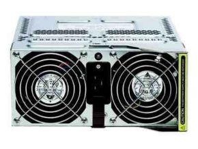 Supermicro 980W 80-Plus Platinum Power Supply PWS-982P-1R