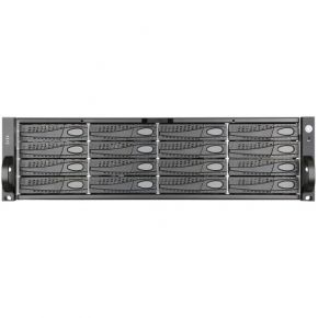 QSAN AegisSAN Q500-P10-D316 iSCSI