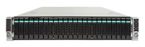 Intel Server System R2224GZ4GCSAS