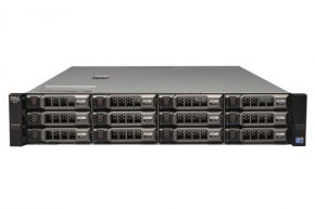 Dell PowerEdge R510