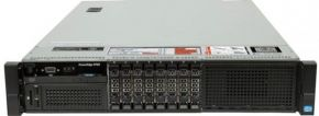 Dell PowerEdge R720 8x SFF