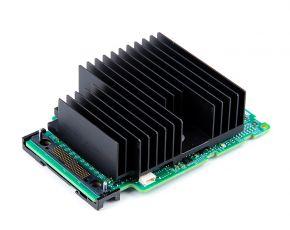 Dell PERC H330 Mini-Mono P/N: 0R75VT