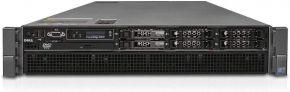 Dell PowerEdge R810