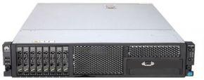 Huawei RH2285 V2 / E5-2403 / 16GB / 2x 146GB 15K SAS