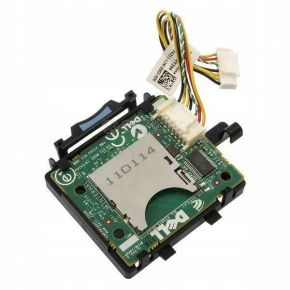 Dell Internal SD Card Reader R610 / R710, RN354