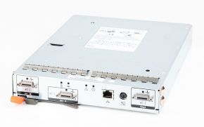 0P2GW4, P2GW4, Dell, PowerVault, MD3000, dual port, SAS, controller,