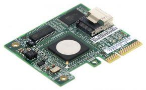 ServeRAID BR10il SAS/SATA RAID Controller v2