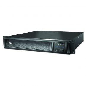 APC Smart UPS SMX1000i