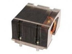 SuperMicro 1U Heatsink Socket G34 SNK-P0042P