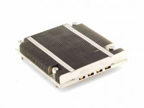 SuperMicro 1U LGA1366 Passive heatsink SNK-P0033P 14-Blade Server