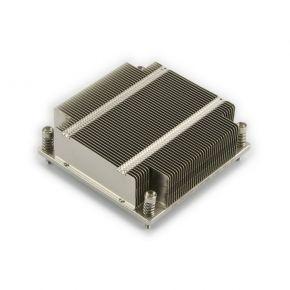SuperMicro 2U Passive heatsink SNK-P0038P