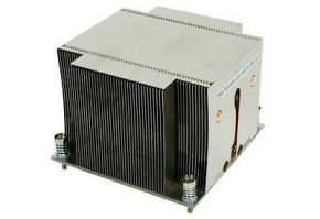 SuperMicro 2U Passive heatsink SNK-P0038PS NEW