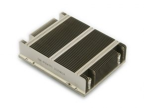 SuperMicro 1U Passive heatsink SNK-P0047PS